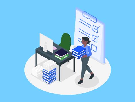 Performance Evaluation System